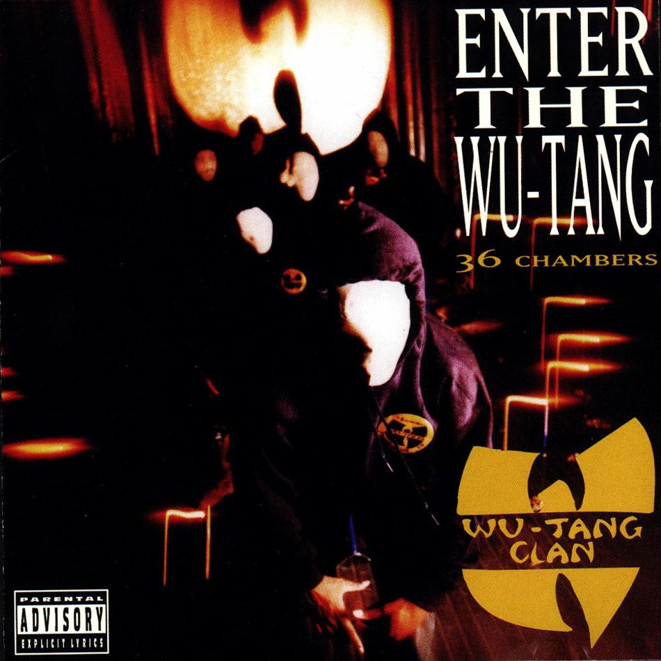 an overview of the wu tang clan Founded: 1992 in staten island, area: united states.