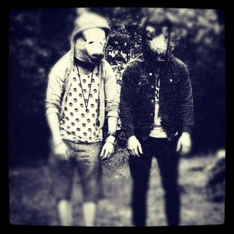Beard-of-Wolves press