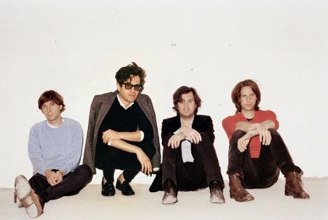 Phoenix-web-ResPhoto
