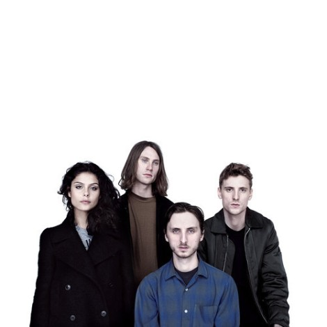 These New Puritans_new