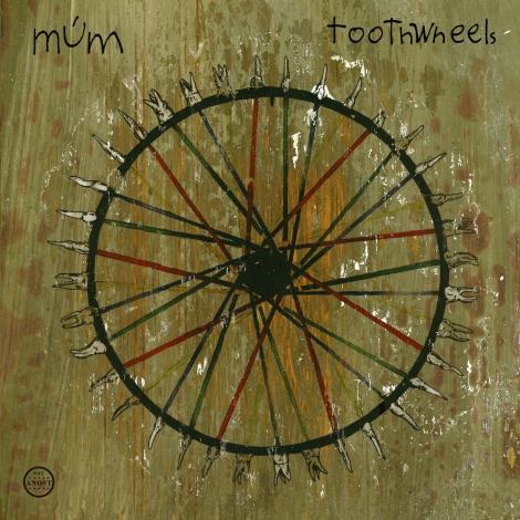 Toothwheels_