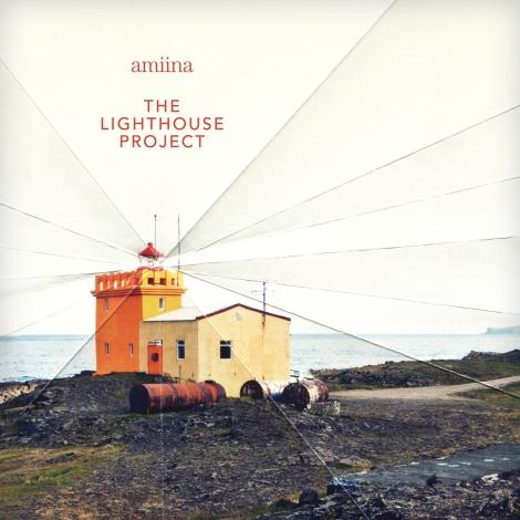amiina_ The Lighthouse Project