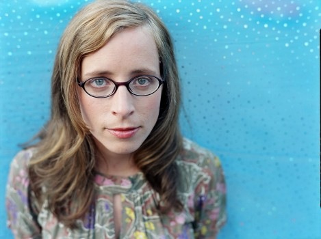 Laura-Veirs-3