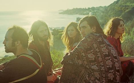 crystal fighters_1