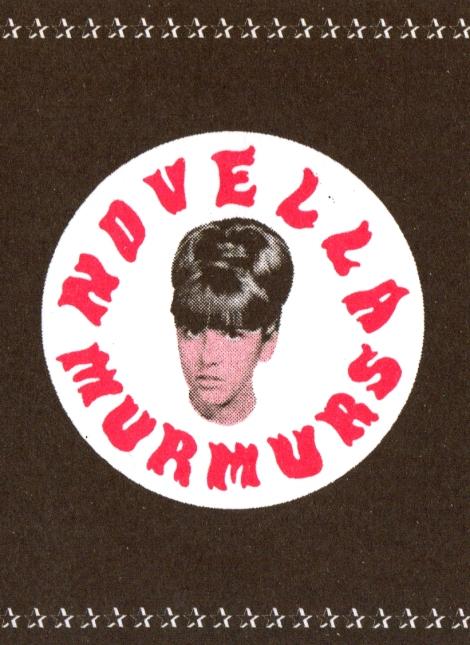 novella murmurs tape_final