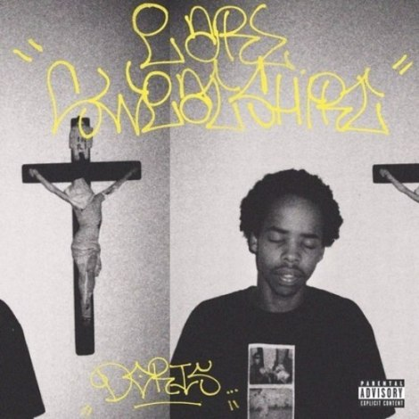 earl-sweatshirt-doris-album-cover