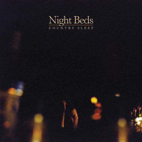 night-beds-country-sleep