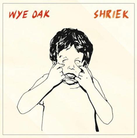 wye-oak-shriek1