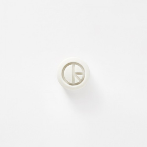 Klaxons - Love Frequency packshot 2