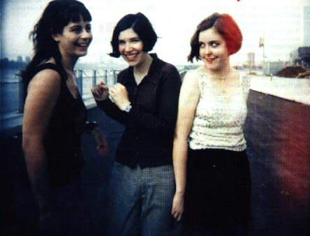 sleater-kinnet c1999