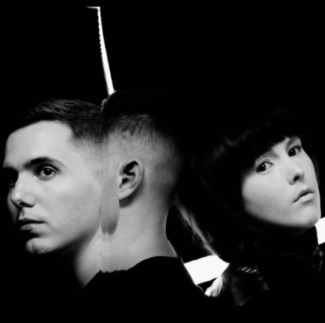 Purity Ring_resized
