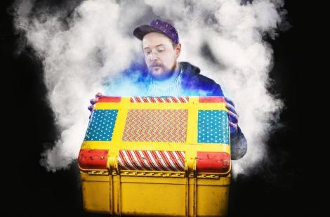dan-deacon-new