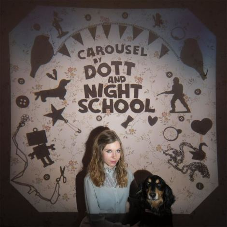dottnightschool_carousel