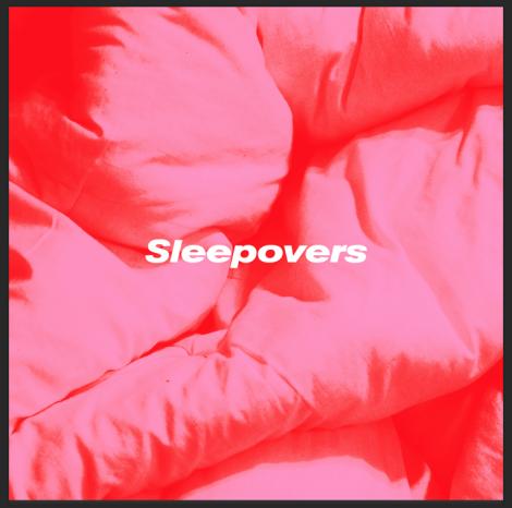 sleepovers.jpg